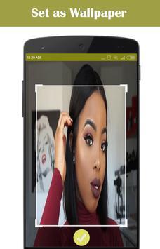 DIY Eyebrows Makeup screenshot 4