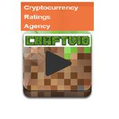 Craftvideos icon