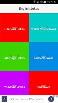 Awesome Funny Jokes And Quotes For Android Apk Download