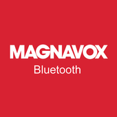 MAGNAVOX BT Player icon