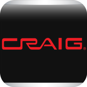 CRAIG AERIAL DRONE icon