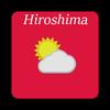 Hiroshima ícone