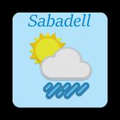 El Tiempo En Sabadell For Android Apk Download