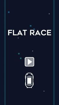 Flat Race screenshot 3