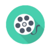 ReelShot icon