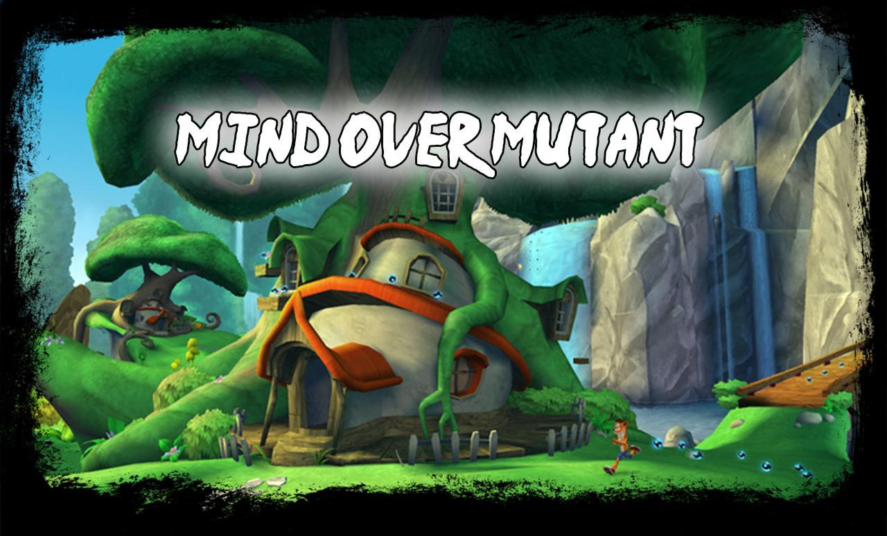 crash mind over mutant ps2 rom download