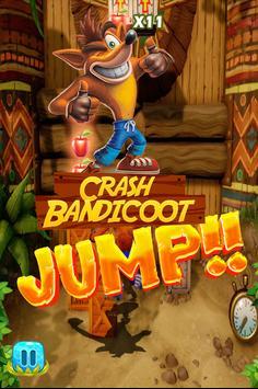 crash bandicoot 3d for android apk download