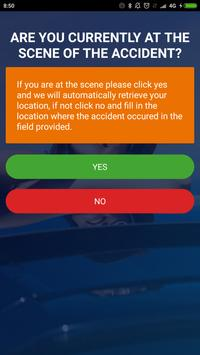 CRASH Services screenshot 3