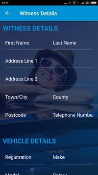 CRASH Services screenshot 6