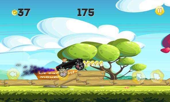 Bandicoot supercars Crazy Adventures screenshot 21