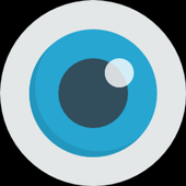 Blink icon