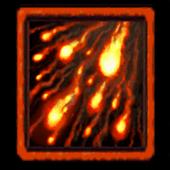 Bloxx Quest icon