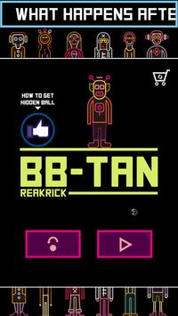 BBTAN by 111% apk screenshot