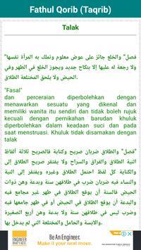 Kajian Fiqih Imam Syafi'i screenshot 7