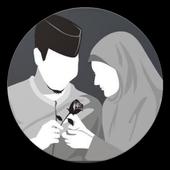 Kitab Rumah Tangga Dalam Islam icon
