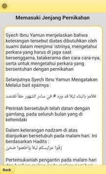 Kitab Rumah Tangga Dalam Islam screenshot 6
