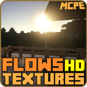 FlowsHD Texture Pack icon