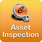 Crave-Asset Inspection(Hybrid) icon