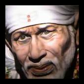 Hindi Om Sai Ram icon