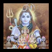 Odia Shiva Stuti icon