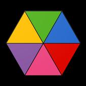 Kannada 1024+ Game icon
