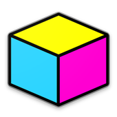 Tamil 1024+ Game icon