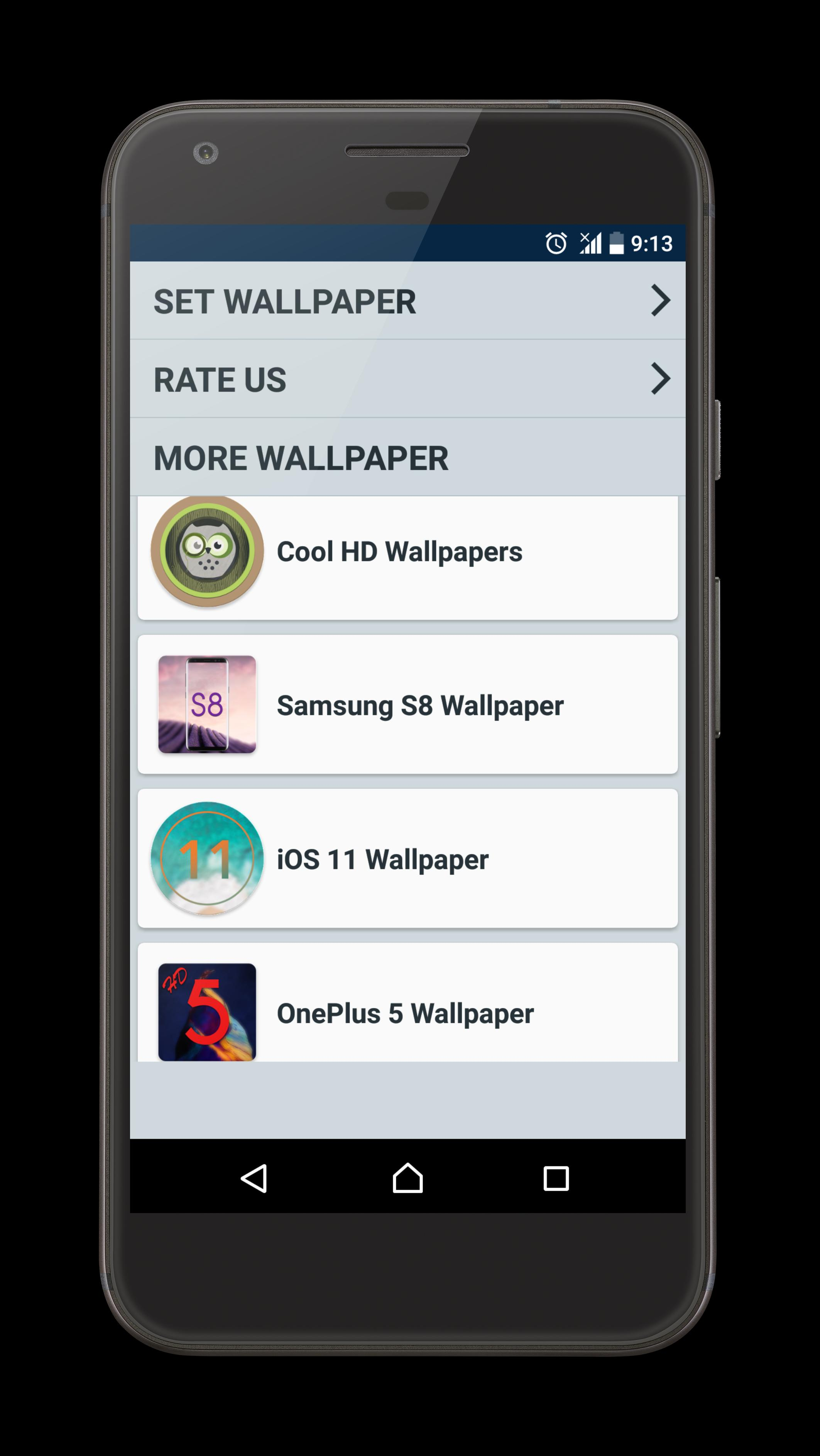 Rose Gif Live Wallpaper For Android Apk Download