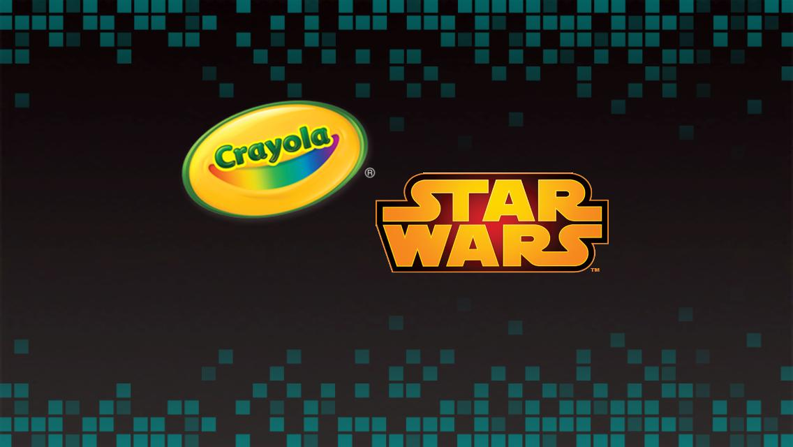 Crayola Virtual Design Pro For Android Apk Download
