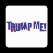 TrumpMe icon