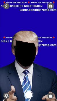 TrumpMe screenshot 2