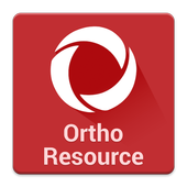 OrthoResource icon