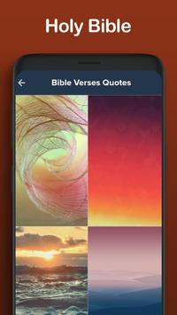 Womens Bible (KJV Audio Version with Red Letter) screenshot 7