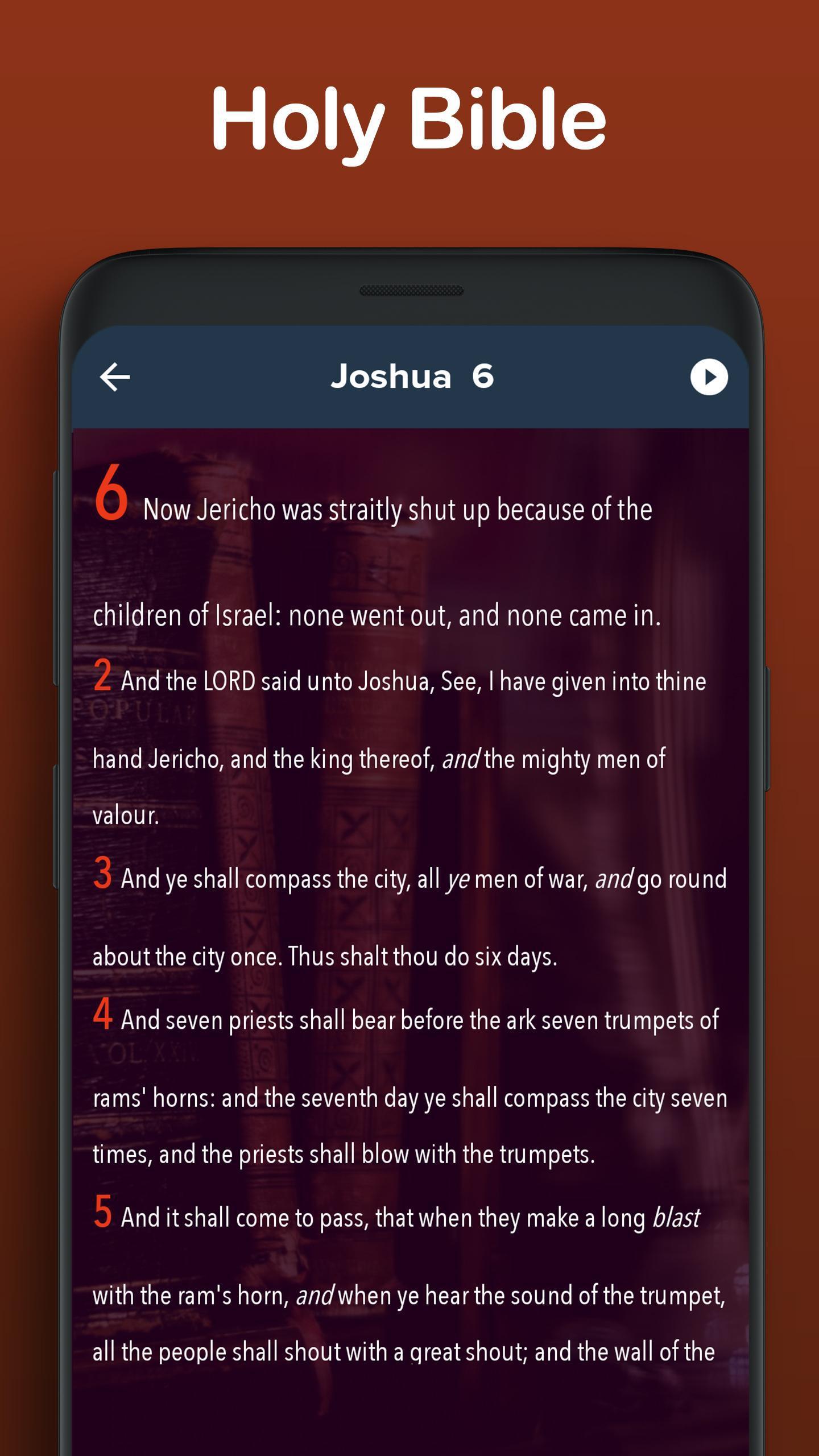 Septuaginta+New Testament(Greek Bible Translation) for