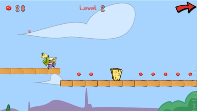 Crazy Ed Adventure screenshot 11