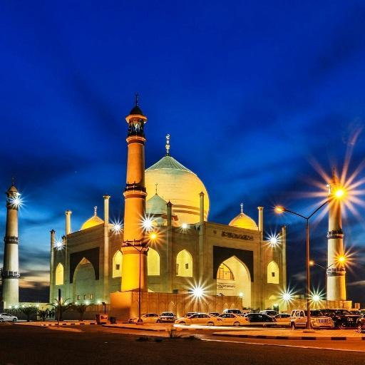 Most Beautiful Azan for Android - APK Download