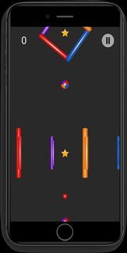 Crazy Color Switcher 3D apk screenshot