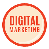 Learn SEO, SMO, PPC and DigiTal MarKeting icon