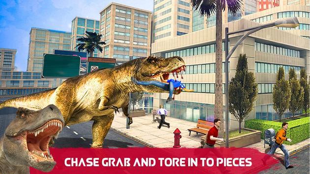Crazy Dino Zoo Escape screenshot 20