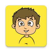 Emotions and Feelings For Kids : Educational Game icon