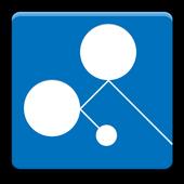 Crazy Dot icon