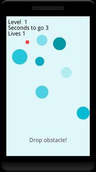 Crazy Dot screenshot 3