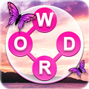 Word Connect - Word Cookies: juegos de palabras APK