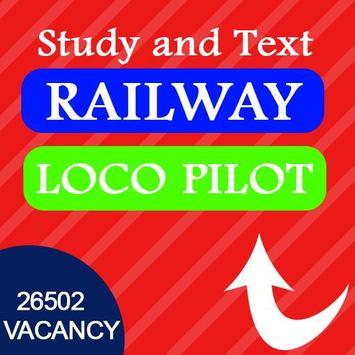 Railway Loco Pilot 2018 screenshot 2