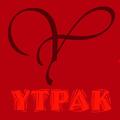 YtPaK