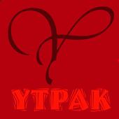YtPaK icon