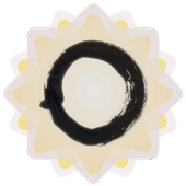 Mindfulness Checkpoint icon