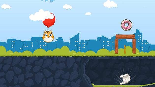 Quest: Crazy Bob screenshot 3