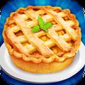 Pie Maker - Sweet Dessert Game