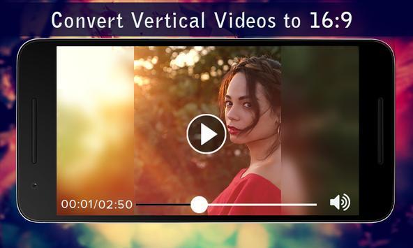 Video Effect Editor screenshot 2