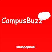 Campus Buzz icon